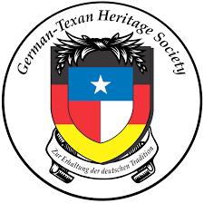 gths-logo