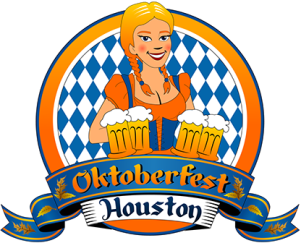oktoberfest20houston20rgb